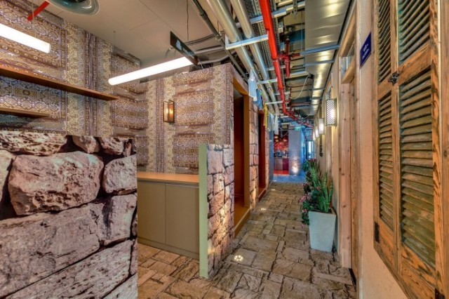 Google-Office-Tel-Aviv15-640x426