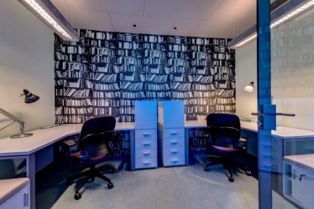 Google-Office-Tel-Aviv18-640x426