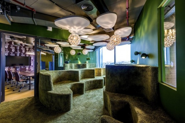 Google-Office-Tel-Aviv21-640x426
