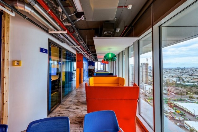 Google-Office-Tel-Aviv22-640x426