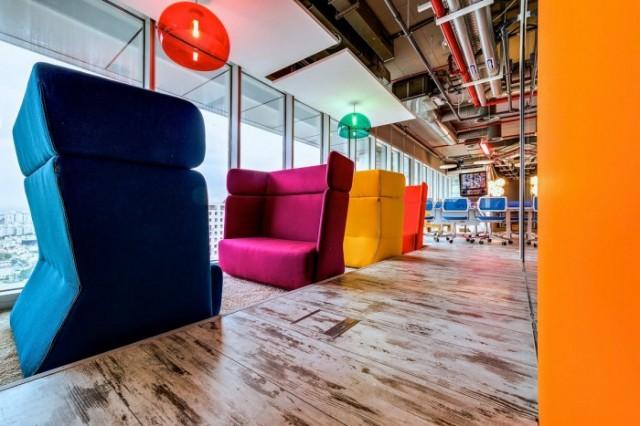 Google-Office-Tel-Aviv23-640x426