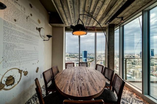 Google-Office-Tel-Aviv28-640x426
