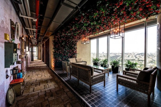 Google-Office-Tel-Aviv29-640x426