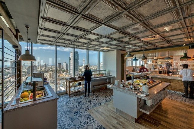 Google-Office-Tel-Aviv3-640x426