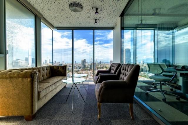 Google-Office-Tel-Aviv32-640x426