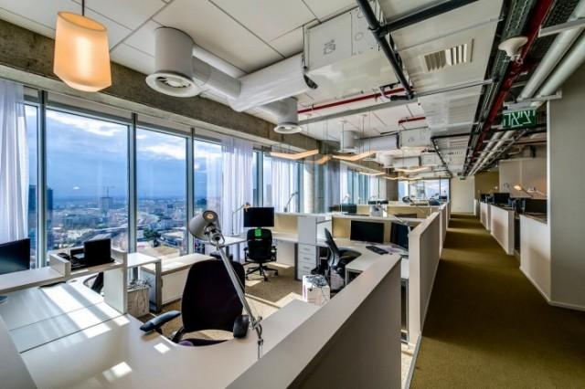 Google-Office-Tel-Aviv33-640x426