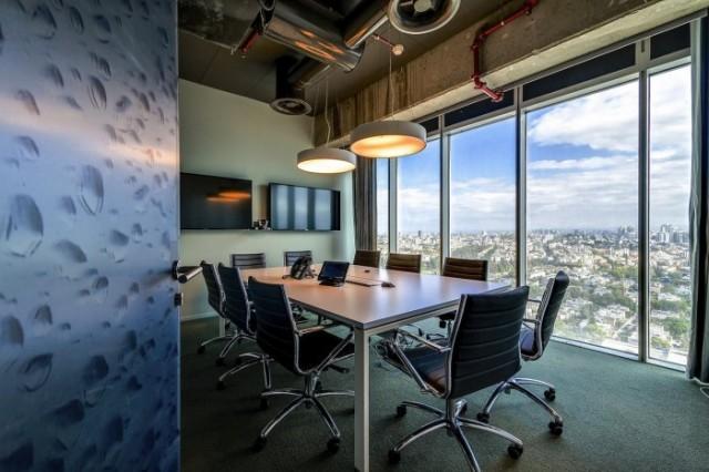 Google-Office-Tel-Aviv34-640x426