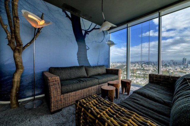Google-Office-Tel-Aviv36-640x426