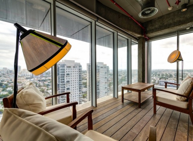 Google-Office-Tel-Aviv39-640x469