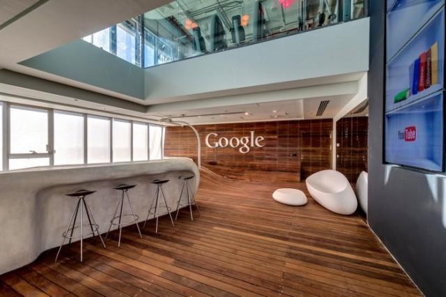 Google-Office-Tel-Aviv42-640x426