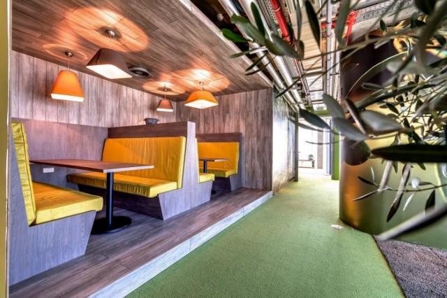 Google-Office-Tel-Aviv7-640x426