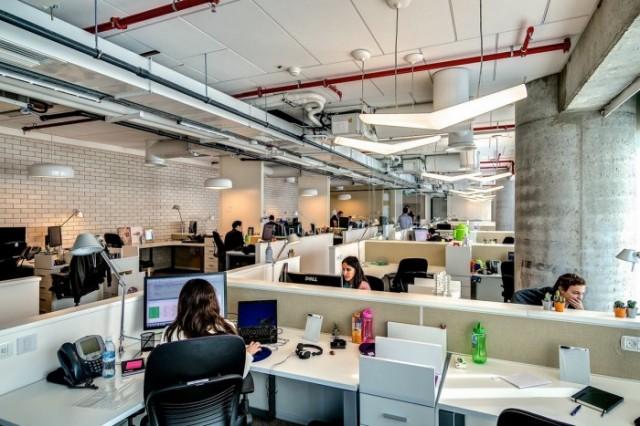 Google-Office-Tel-Aviv8-640x426