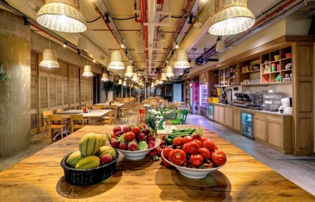 Google-Office-Tel-Aviv9-640x410