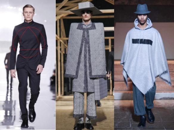 HOMME-Dior-Homme-Thom-Browne-Pigalle