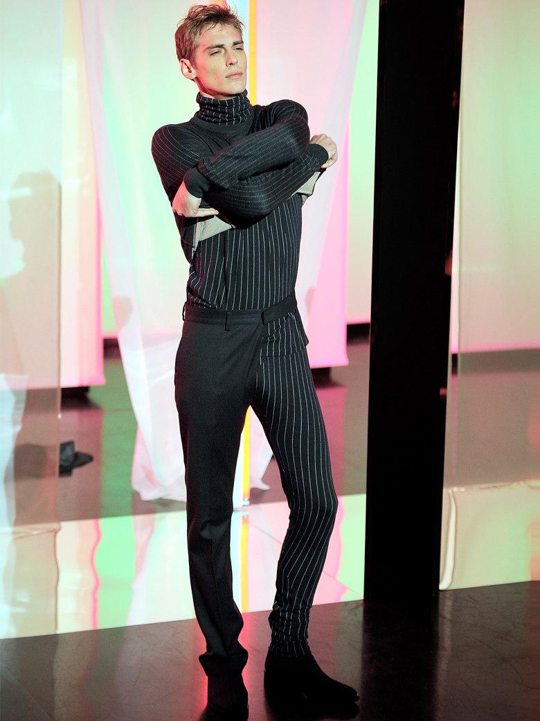 L-homme-exhibo-de-Jean-Paul-Gaultier_exact780x1040_p