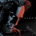Des artistes revisitent les affiches des films nominés au Oscars 2013