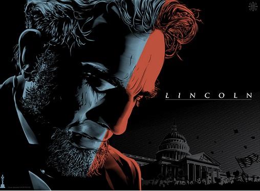 Lincoln (1)