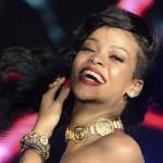 Le Festival Mawazine reçoit la superstar Rihanna