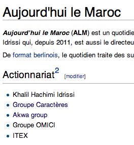 aujourd'hui-le-maroc