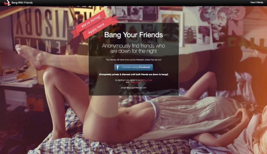 bang-your-friends-l-appli-facebook-pour-coucher