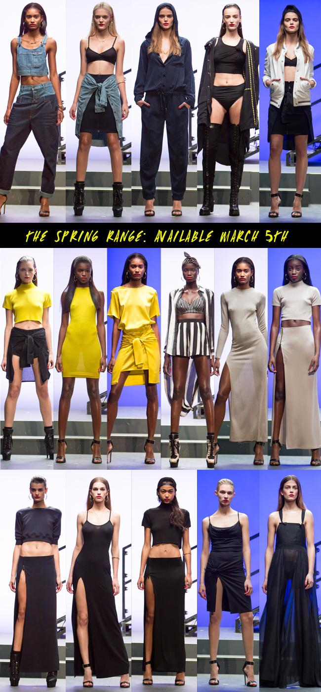 c20131802-rihanna-spring-showlooks