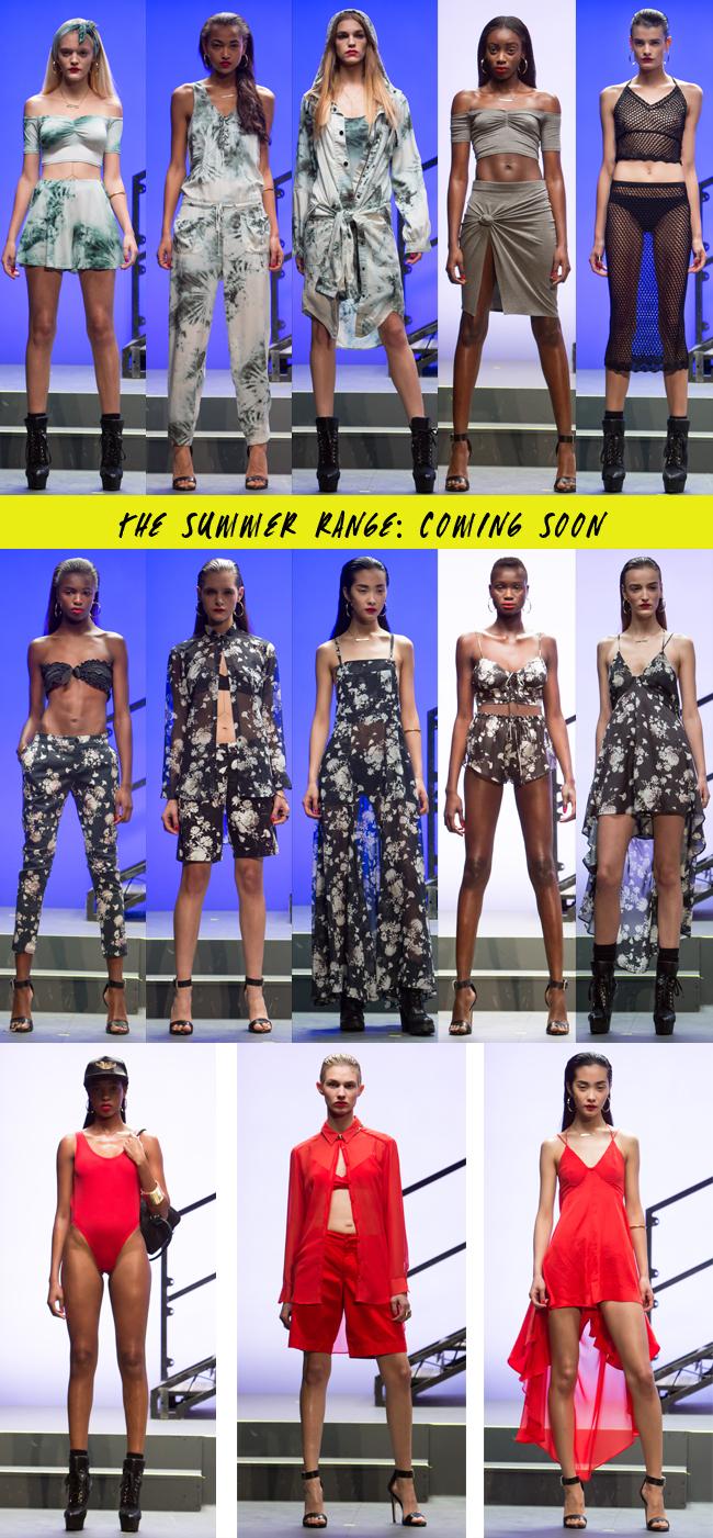 c20131802-rihanna-summer-showlooks