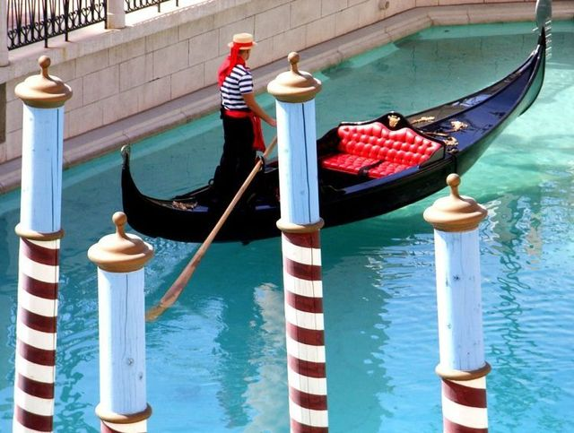 china_has_built_its_own_ivenice_25_pics-2
