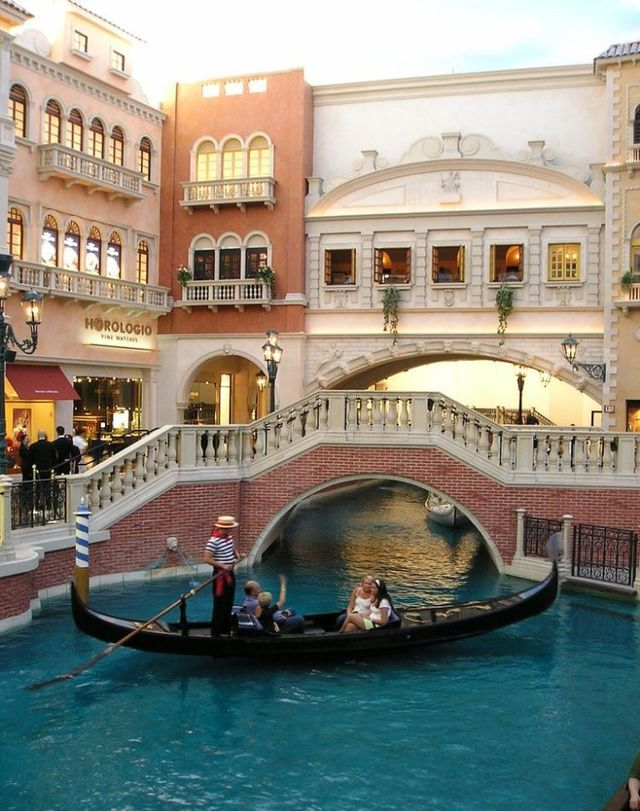 china_has_built_its_own_ivenice_25_pics-5