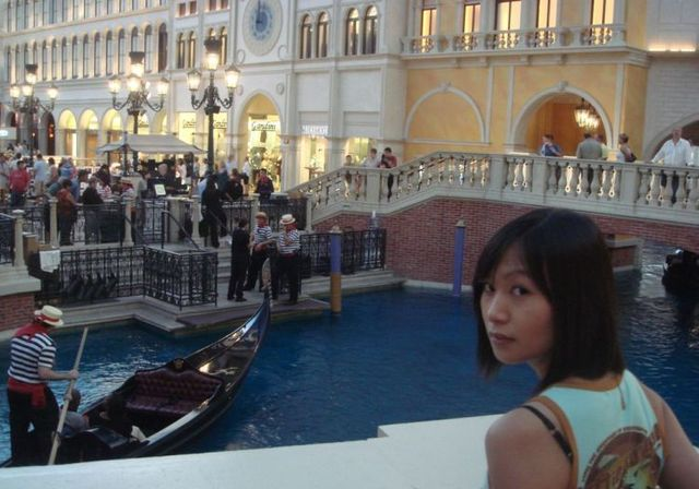china_has_built_its_own_ivenice_25_pics-6