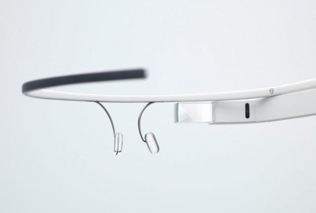 glass05-640x432