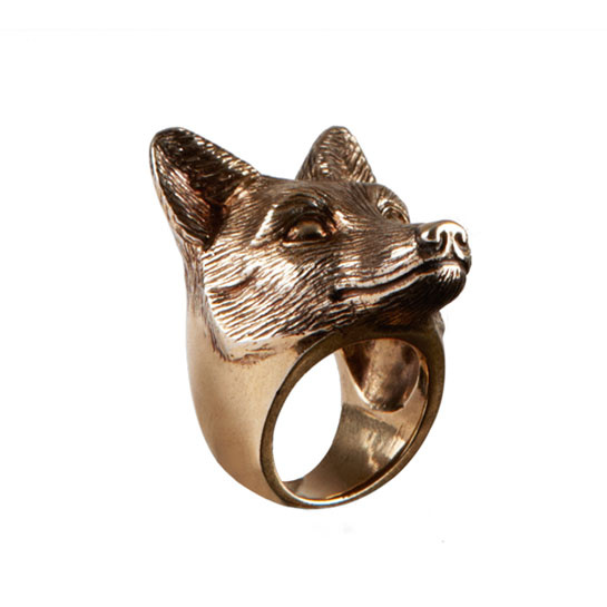 la_bague_renard_de_burberry_prorsum_317343020_north_545x