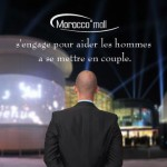 Il faut être accompagné d'une fille pour entrer au Morocco Mall : La suite des explications