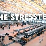 Stress Test par Nivéa, l'opération marketing réussie