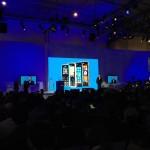 MWC 2013 : Les Nokia Lumia 520 et 720 dévoilés