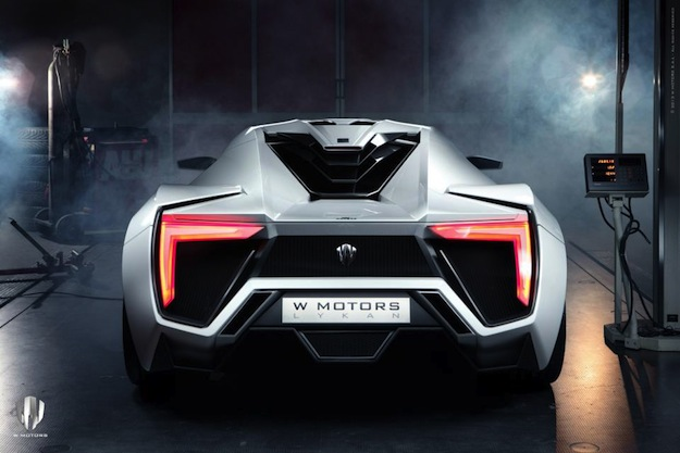 w-motors-lykan-hypersport-2013-02-10851134ouunr