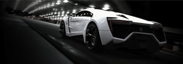 w-motors-lykan-hypersport-2013-04-10851136ntfcm