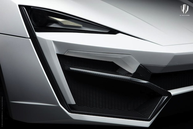 w-motors-lykan-hypersport-2013-18-10851150zyylw