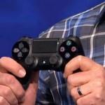 La nouvelle Playstation 4 (presque) dévoilée