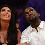 North West, nom du bébé de Kim Kardashian et Kanye West
