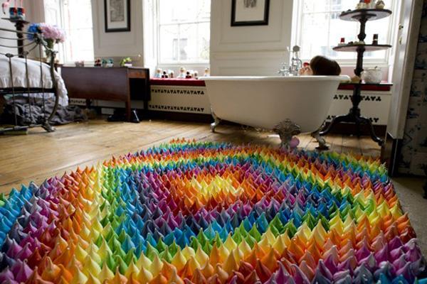 cake-hotel-london-rug
