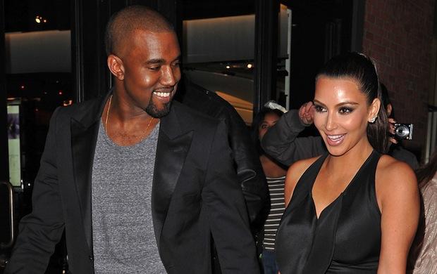 kim-kardashian-et-kanye-west-1