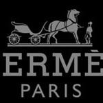 Et Hermès… créa un t-shirt à 794 000 dirhams
