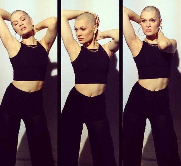showbiz-jessie-j-bald-2