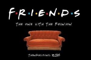 Friends-photo-twitter