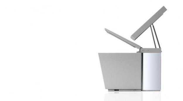 Numi-toilettes-High-Tech-Kohler-4-640x352