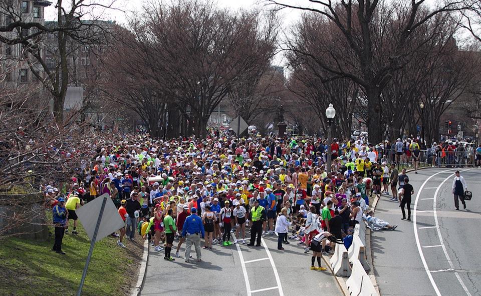 130415bostonmarathon1361.jpg