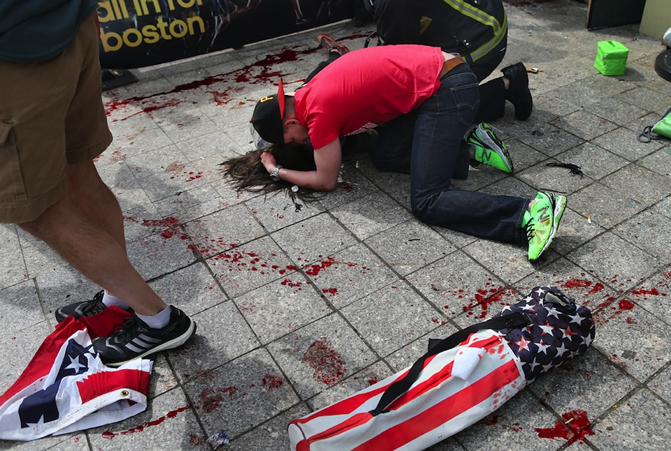 boston-attentat-12