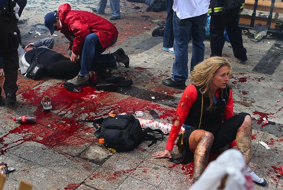 boston-attentat-3