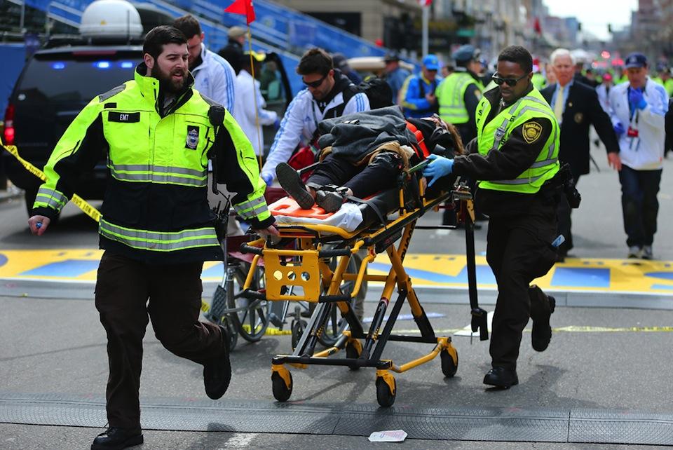 boston-attentat-5