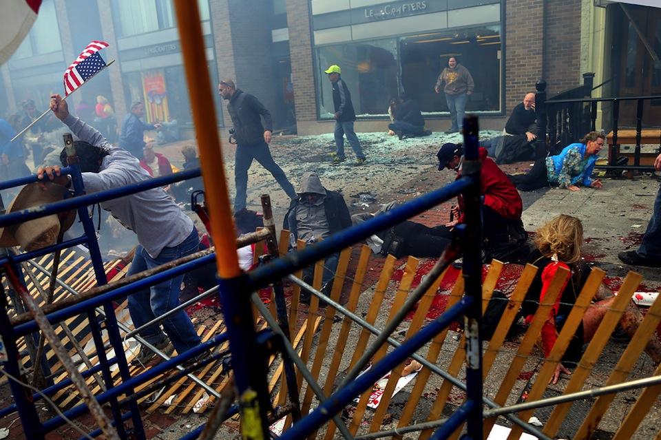 boston-attentat-6